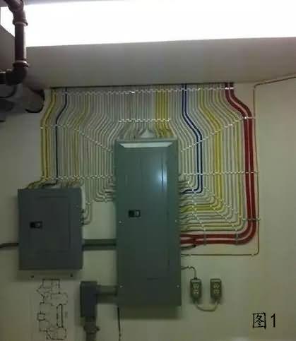 大为智通搭建PLC无线实时通讯平台
