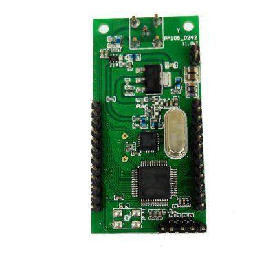 PM105 无线传输模块